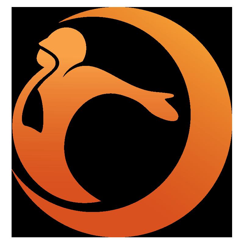 IRS Career Post Logo