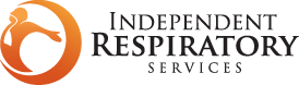 Independent Respiratory Services Inc. (IRS)