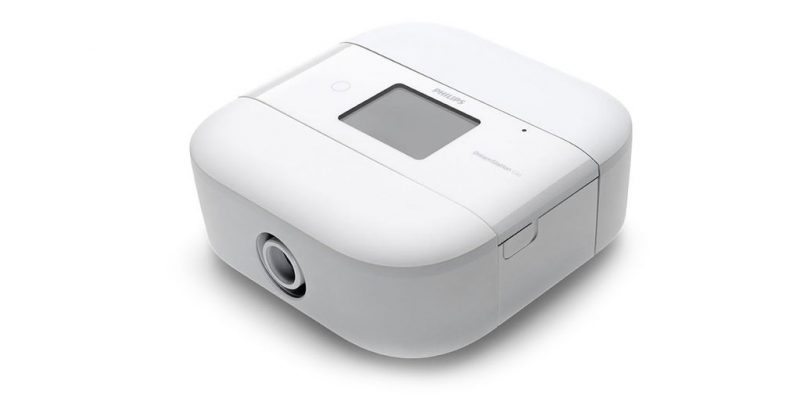 Philips Respironics DreamStation Go