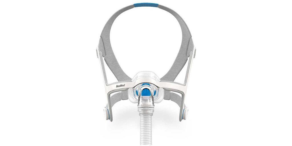 ResMed AirFit N20 - Nasal Mask
