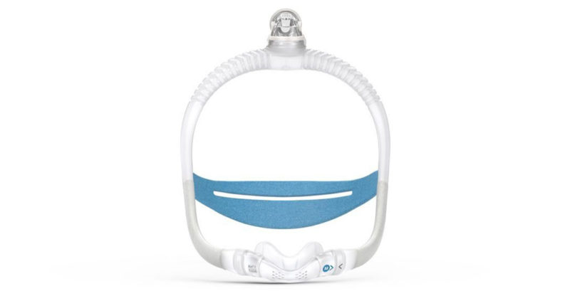 ResMed AirFit N30i - Nasal Mask