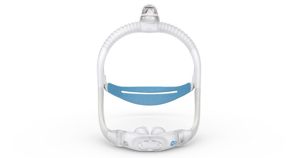 Resmed Airfit P30i Independent Respiratory Services